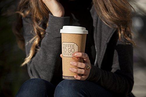 coffeecup2